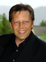 Herr <b>Günter Jansen</b> 1. Vorsitzender - gj_01_160