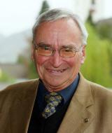 Herr <b>Günter Jansen</b> 1. Vorsitzender - kg_01_160